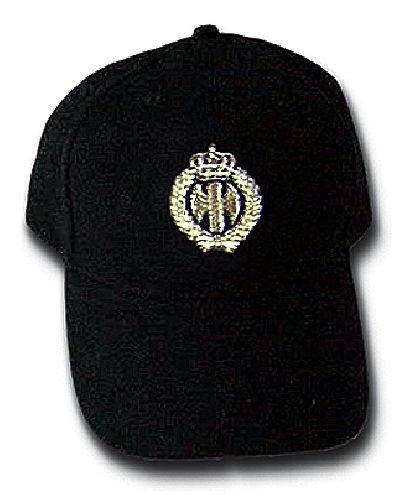 Καπέλλο ΕΟΝ