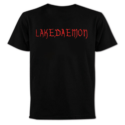 LAKEDAEMON